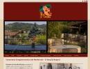 osteria-vineria-eventi-in-monferrato