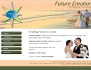 wedding Planner ed eventi