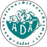 Creazione Logo ADA