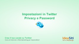 impostazioni-twitter-privacy-password