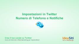 impostazioni-twitter-notifiche