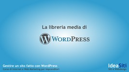 libreria-wordpress