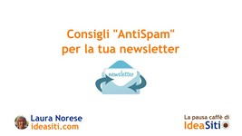 newsletter-senza-spam