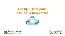 newsletter-senza-spam
