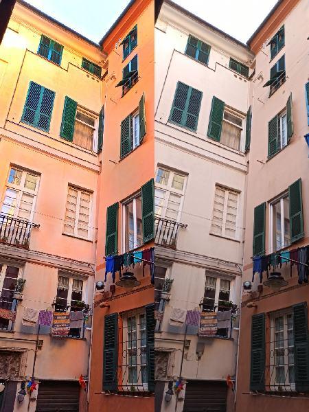 Snapseed prima e dopo videocorso