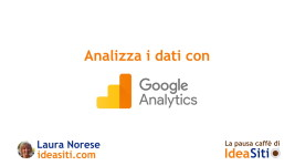 analizzare-dati-con-google-analytics