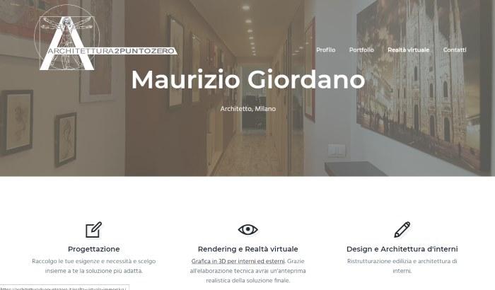 architetto-maurizio-giordano-milano-acqui-terme