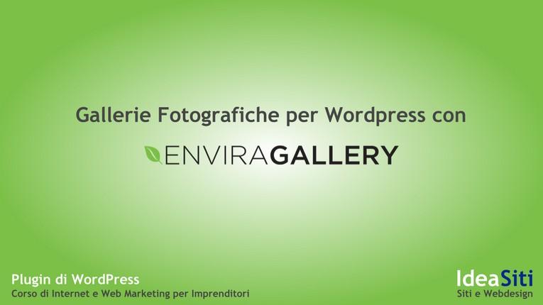 gallerie-fotografiche-per-wordpress-con-envira