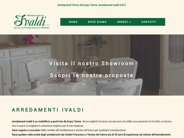 Siti per prodotti artigianali Milano
