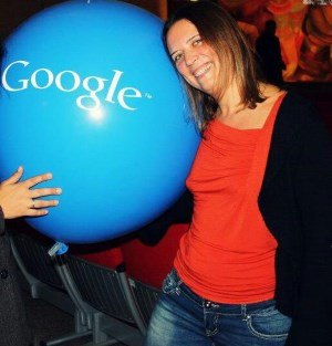 laura-norese-google