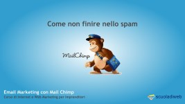newletter-come-non-finire-nello-spam