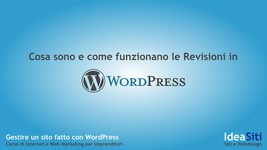 revisioni-in-wordpress