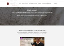 riccardo-raimdondo-blog-wordpress