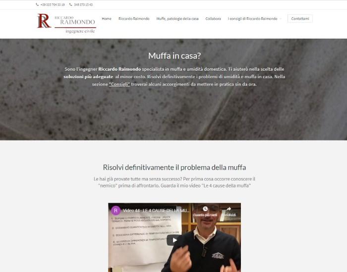 riccardo-raimdondo-blog
