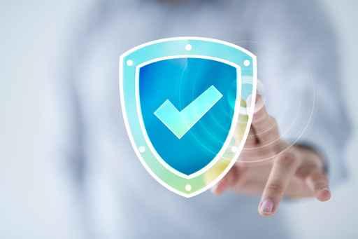Sicurezza siti in WordPress
