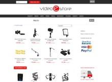 sito-ecommerce-alessandria-videoestore-