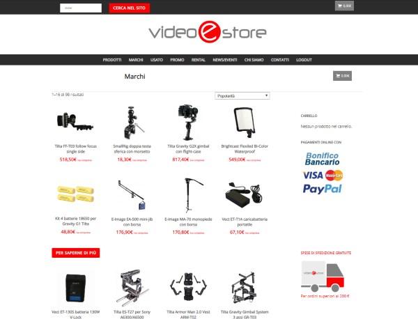 ecommerce-alessandria-videoestore
