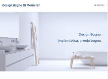 sito-per-azienda-bologna