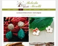 creazione siti per prodotti artigianali