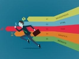 aumentare prestazioni sito internet